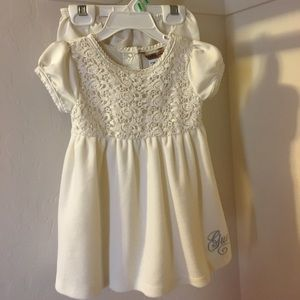 Beautiful Dress by Guess 18mo