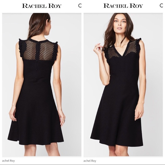 Rachel Roy Discount Gowns: 70% Off Rachel Roy Dresses & Skirts