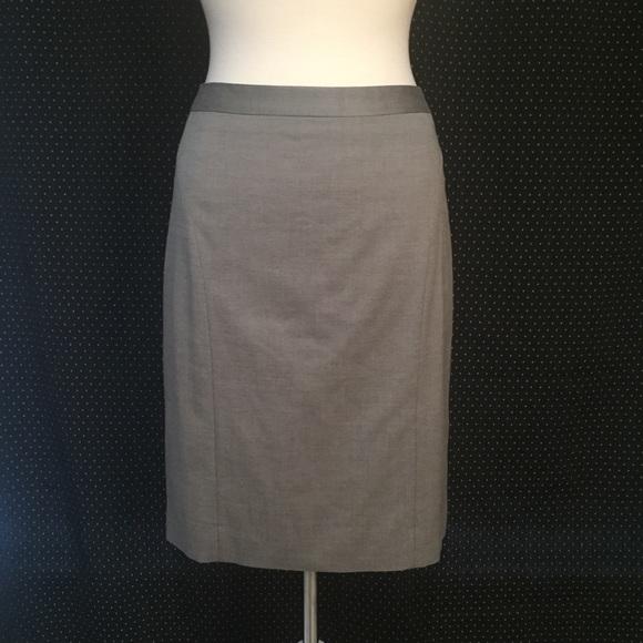 70 classiques entier dresses skirts classiques
