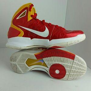 NIKE Shoes - NIKE HYPERDUNK 2010 YI JIANLIAN CHINA PE ... b9e5f7147a17