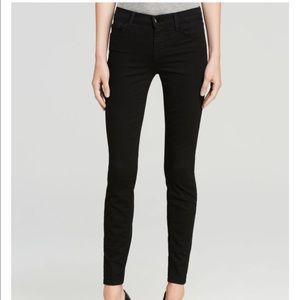 Jbrand 811 skinny jeans