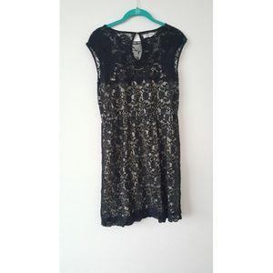 Dresses & Skirts - ❤Little Lace Dress❤