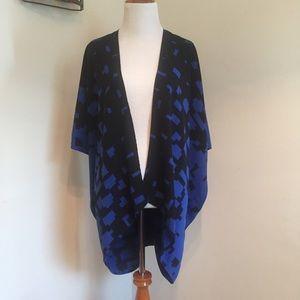 Dresses & Skirts - Super cute Kimono