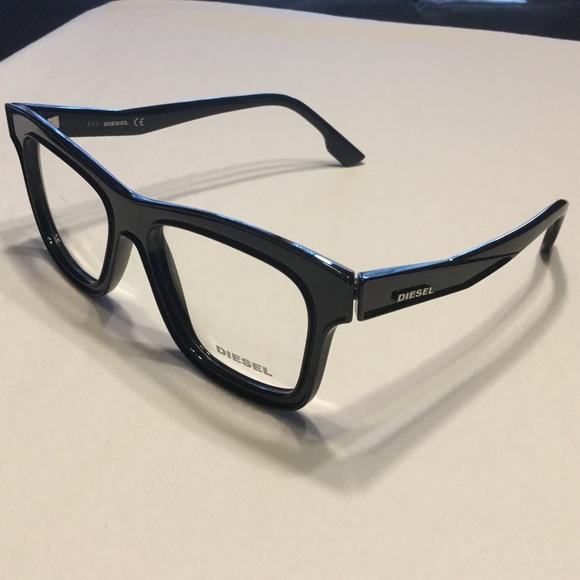 f7800761ea Diesel frames for men! Great!
