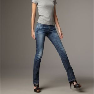 COH Citizens of Humanity Jeans!