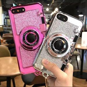 *FLASH SALE *Camera Case!