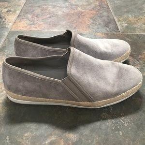 Vince Acker Slip-On Sneaker