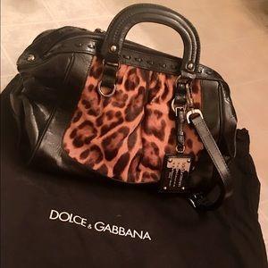💯Authentic Lim/Ed Dolce & Gabbana Miss Romantique