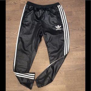 adidas 62 pants