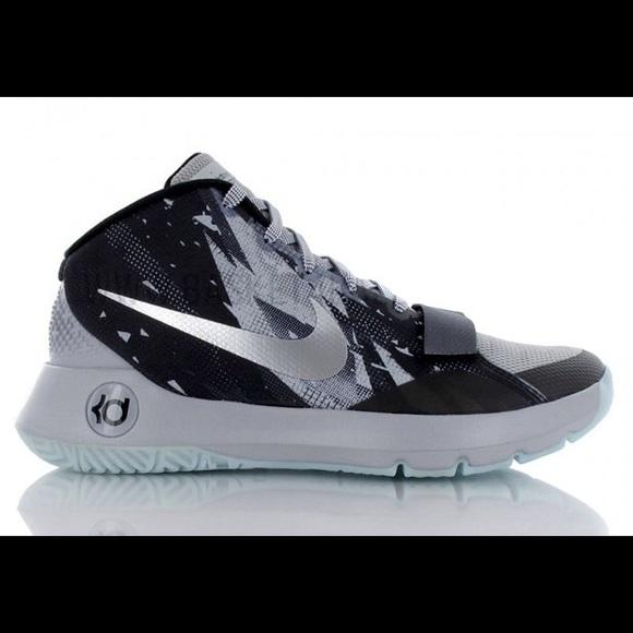 5cd76b6a5d9 ... Nike KD Trey 5 III Premium. M 596311ab620ff7e3960ae2b7