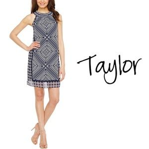 Just Taylor