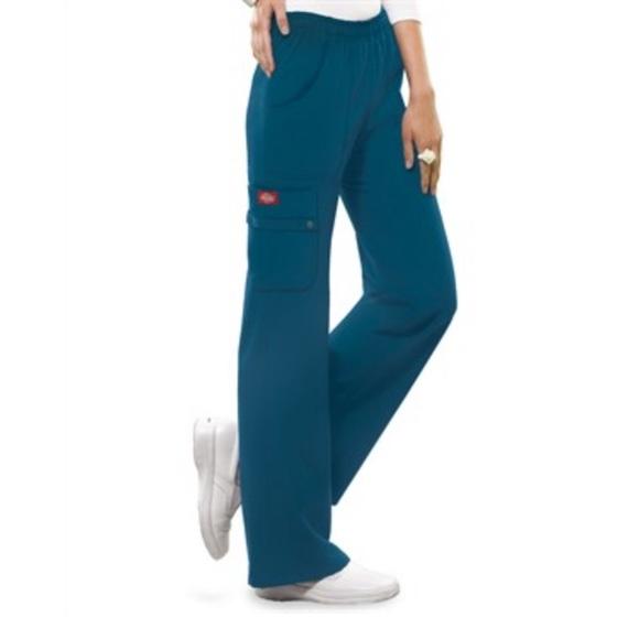 d66aa0f55cf Dickies Pants   Uniform   Poshmark