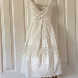 NWT Jessica Simpson Sundress Beauty!