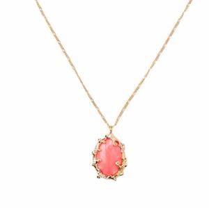 Lilly Pulitzer Jewelry Coraline Necklace Poshmark
