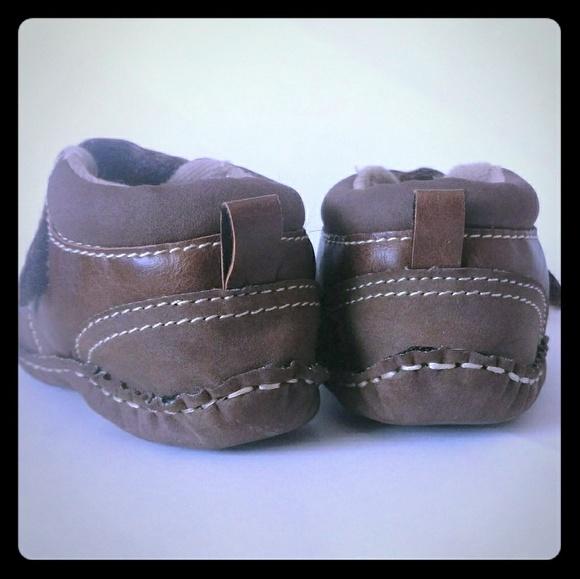 koala shoes size 4 28 images toddler koala boots size