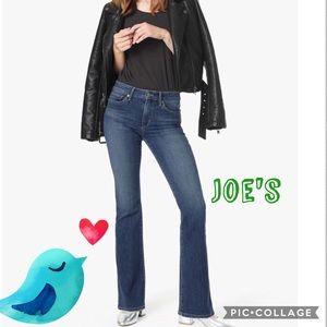 🎈Joe's Jeans Michael Boot Cut Jeans