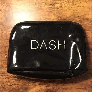 Dash cosmetic bag