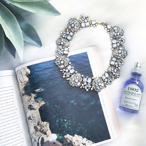 """""""Antoinette"""" Necklace 