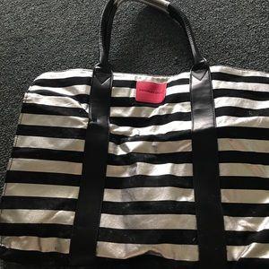 Handbags - Victoria secret bag