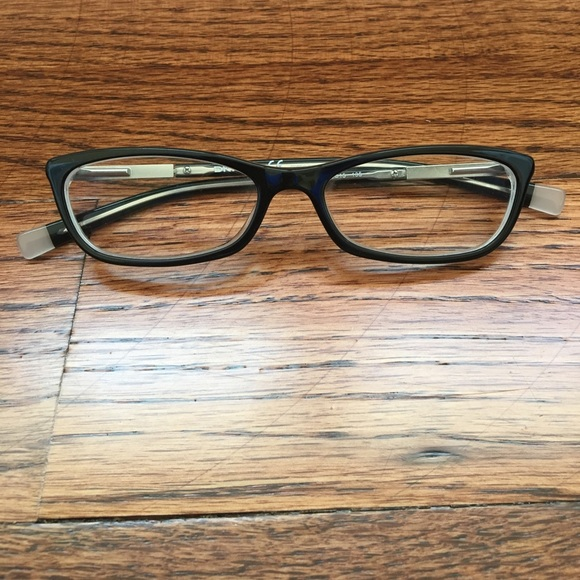 74458a2f387 DKNY Accessories - DKNY Glasses Frames