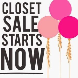 $10 & UNDER! Come check it out! 💕