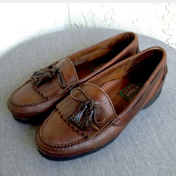 4f7d6d92ce Mens Cole Haan Dress Loafers Brown Shoes 9.5. M_5963de5e620ff7fc470cebfc