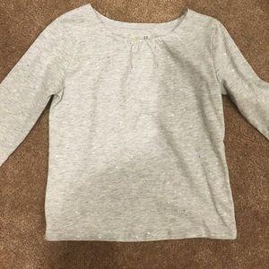 Other - Toddler shirt