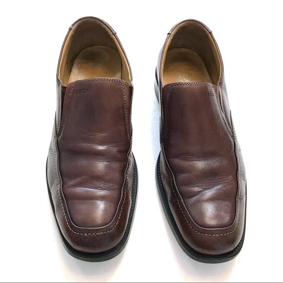 geox federico shoes