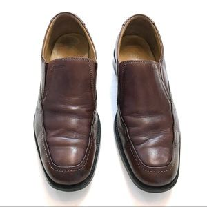 Geox Federico Loafers