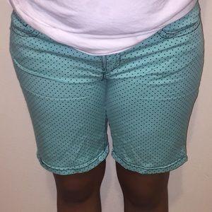 🌵2 for $15🌵 BeBop shorts
