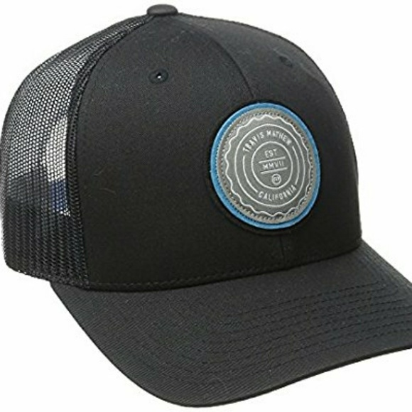 c1615482121 ... clearance travis mathew trip l hat 86b02 96079