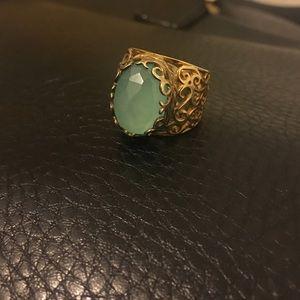 Jewelry - Noa zuman Israel 925 ring