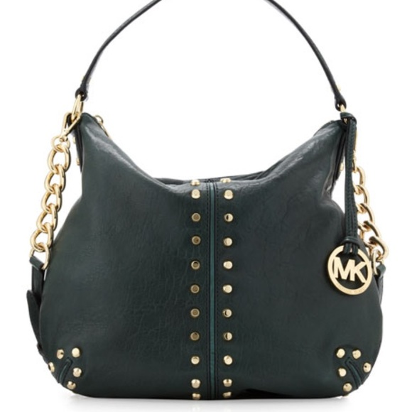 Michael Kors Uptown Astor Shoulder Bag. M 5963f8dd5a49d0a3b80d59eb c9a16d54486fe