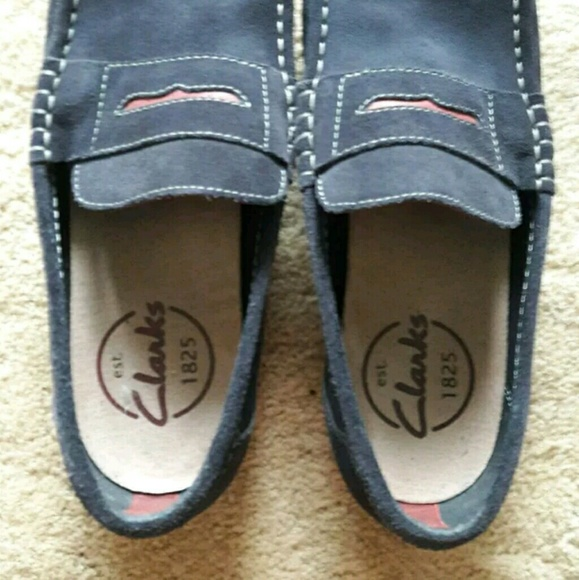 Clarks Shoes Telford