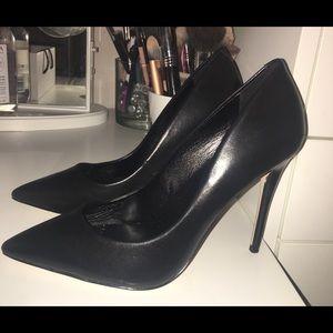 7d23f0aa8d39 Aldo Shoes - ALDO laralilla heels