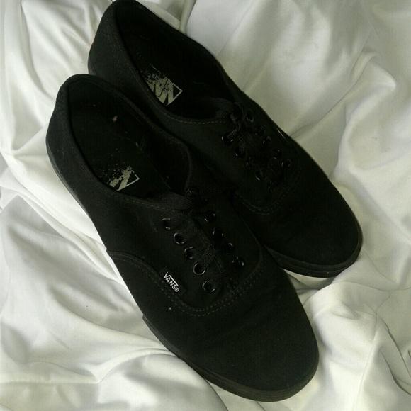f1d07dfe76 ... Vans Shoes Back to School. M 596409df6d64bc0bc20209e6