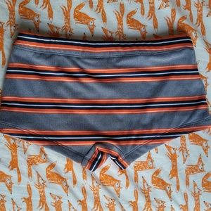 23d98cfae4 Mr. Turk Swim | Mr Turk Sorrento Trunks Nwt Small | Poshmark