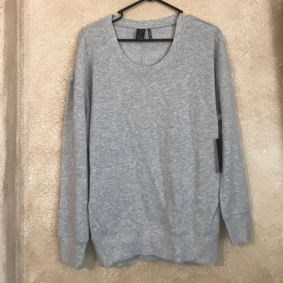 Zella Sweater 60