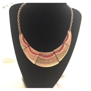 Accessories - Chicly necklace