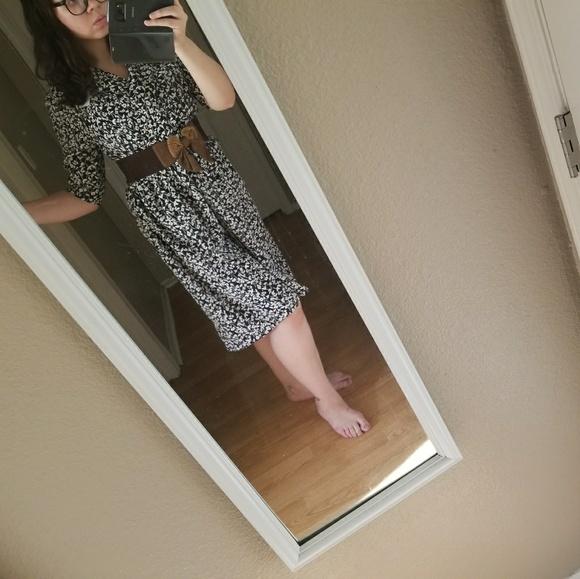 Breli originals Dresses & Skirts - Vintage Breli Originals dress
