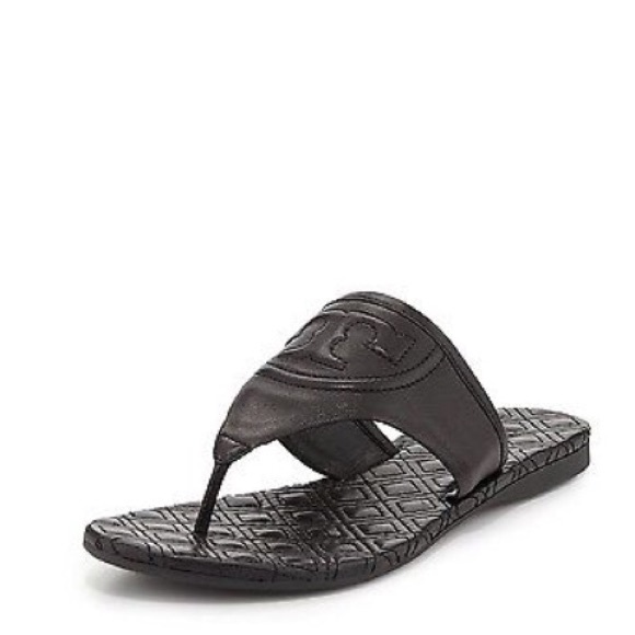 370b0f9bf1231 M 5964d603981829f45d003833. Other Shoes you may like. Tory Burch Ankle  Strap Sandals