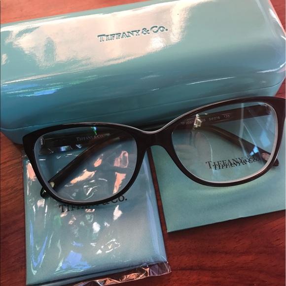 05aeb1467e8 Tiffany   Co. Accessories