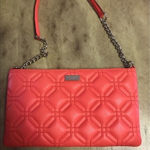 Handbags - Kate Spade authentic (clearance item ) 😲😳