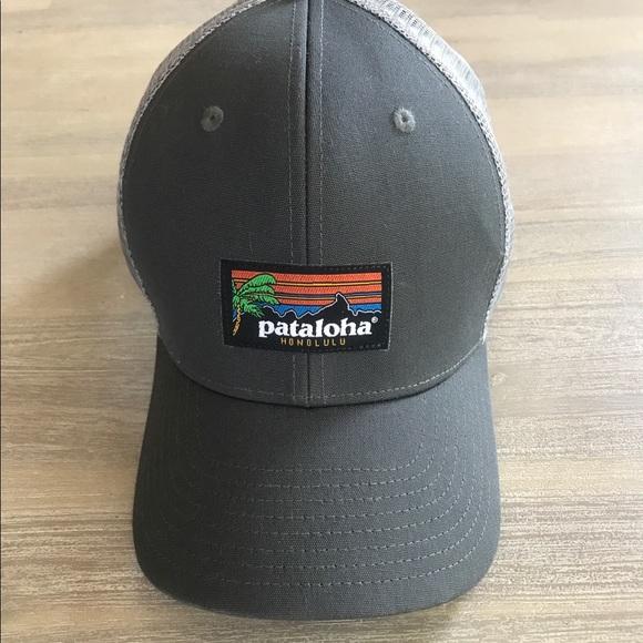 290e399ec7e Patagonia