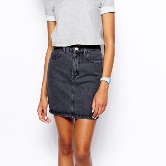 31 american apparel dresses skirts american
