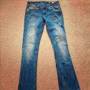 Miss Me Women's Jeans Size 29