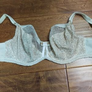 6443af9582 Fauve Intimates   Sleepwear - Fauve Coco Underwire Balcony Bra