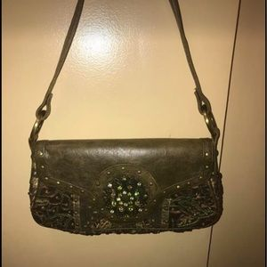 Handbags - Christiana