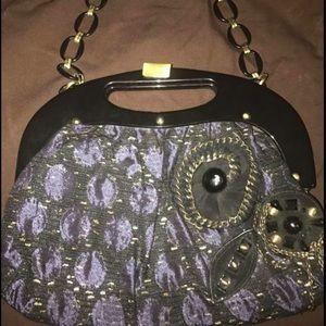 Handbags - Raffe
