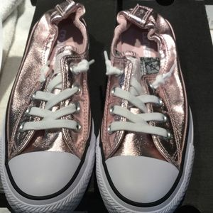 Converse Chuck Taylor® All Star®   sneakers NWT